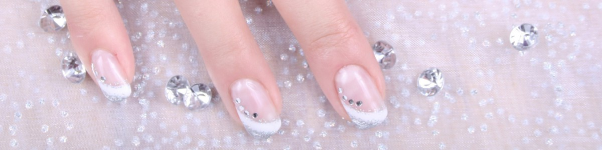Fantasy- Nails - Nageldesign und Kosmetik, Oberhofen am Thunersee