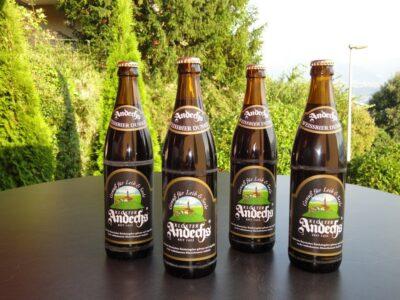 Weissbier / Weizenbier