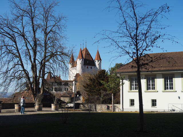 Tschanz-Burger   Fantasy-Nails   Shop Fantasy-Nails   Schloss Thun