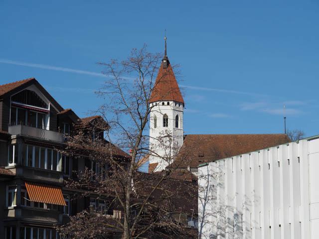 Tschanz-Burger   Fantasy-Nails   Shop Fantasy-Nails   Schlosskirche Thun