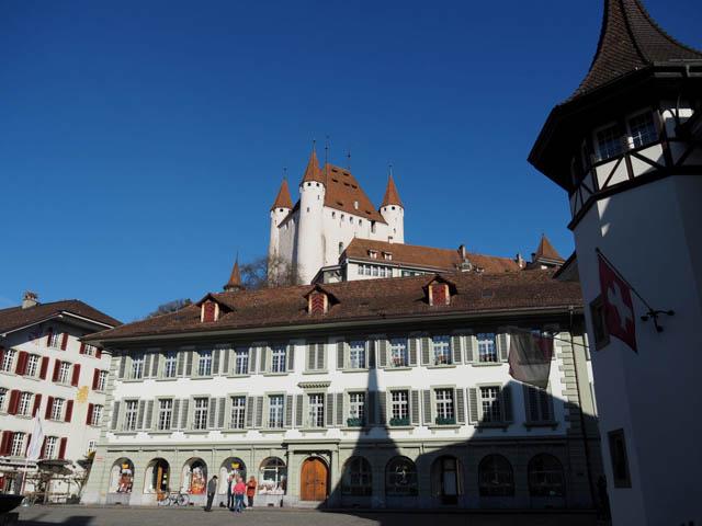 Tschanz-Burger   Fantasy-Nails   Shop Fantasy-Nails   Altstadt Thun