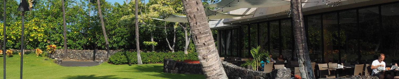 Hawaii - Hotel King Kamehameha