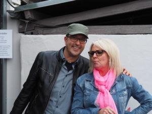 Hochzeit Melanie + Tobias Dusch, Mai 2016§
